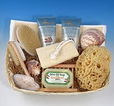 bathroom gift basket ideas bath shower gift basket