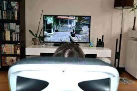 siege console de jeux fauteuil pour console accessoires pour consoles fauteuil gamer