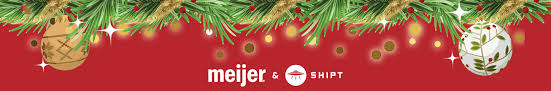 grocery delivery u2013 shipt meijer com