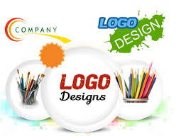 logo design services logo design services for 8 seoclerks