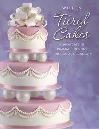 wilton u0027s wedding cakes wedding pinterest wedding cake cake