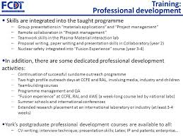 professional research proposal writer sites for