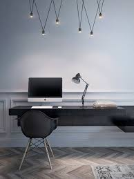 office incredible interior design ideas for your inspirations cool