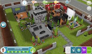 download game sims mod apk data outdated the sims freeplay ver 5 17 0 row libre boards