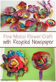 best 25 recycle newspaper ideas on pinterest newspaper basket