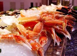 craft u0026 claw eat here get crabs philadelphia magazine