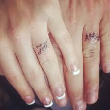 quite cute tips on matching tattoos u2013 pirun