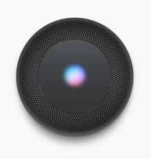 apple u0027s homepod looks like a jack of all trades but master of
