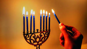 buy a menorah menorah candles buy how many hold hanukkah for sale ebay