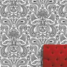 Contemporary Wallpaper by Malabar 66 1003 New Contemporary Cole U0026 Son