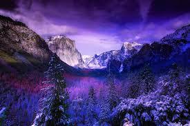 California mountains images Free photo national park mountains snow california yosemite max jpg
