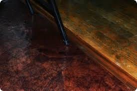 Orange Glo Laminate Floor Cleaner Floor Design Orange Glo Hardwood Floor Er On Laminate
