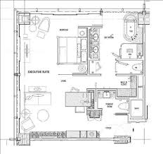 plant layout of hotel 187 best hotel room plans images on pinterest drawing hands hand