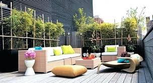 Patio Layout Design Tool Patio Furniture Layout Tool Stunning Patio Furniture Layout Design