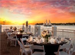 key west weddings pier house resort spa venue key west fl weddingwire