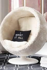 cute furniture for bedrooms 20 best mrigya s room images on pinterest bedroom ideas mint