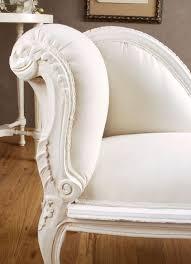 sofa im landhausstil weiß sofas landhausstil home design ideas