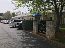 north carolina day care centers for sale on loopnet com