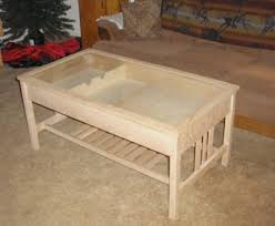 Custom Coffee Tables by Custom Coffee Tables