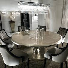 Ebay Dining Room Furniture Italian Dining Table And Chairs Ebay Sale Skipset Info