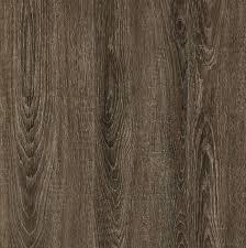 21 best floors waterproof evp images on vinyl planks