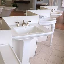 Bathroom Fixture Stores Kohler Bathroom Kitchen Products At The Ultimate Bath Store