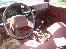 nissan pickup 1997 photos nissan pick up 2 5 d awd mt 104 hp allauto biz