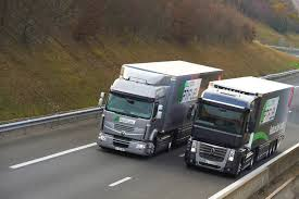 renault premium 2013 renault trucks corporate press releases mesuring and analysing