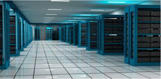 data storage solutions massive storage solutions