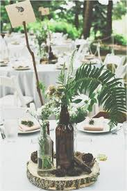 best 25 fern centerpiece ideas on pinterest different types of
