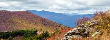 Glencairn Gardens Rock Hill Sc by Northwest Camping Carolinas