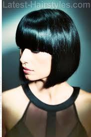 how can i get my hair ut like tina feys sleek geometric bob haircut thinking about doing my hair like