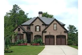 european style homes european homes plans lovely home designs awesome design pictures