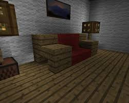 sofa in minecraft memsaheb net