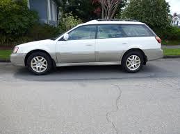 subaru outback wheels 2001 subaru outback limited 5 speed awd auto sales