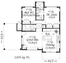 Modern Contemporary House Floor Plans Best 25 Best House Plans Ideas On Pinterest Blue Open Plan