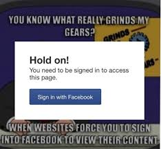 What Grinds My Gears Meme - memebase you know what really grinds my gears all your memes