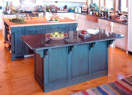 stationary kitchen islands with seating stationary kitchen islands with seating a custom islands stationary