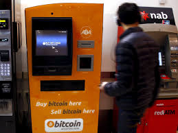 how to buy bitcoin a step by step guide business insider