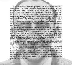 solzhenitsyn jews u0026 communism tarbaby