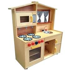 wood designs play kitchen kids wooden play kitchen bloomingcactus me