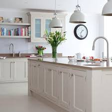 traditional kitchen islands 20 traditional kitchen design ideas rilane