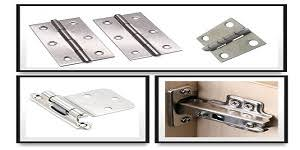 can i spray paint cabinet hinges how to clean and spray paint cabinet hinges in the kitchen