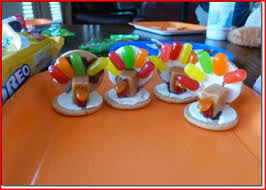 thanksgiving crafts for 4 year olds project edu hash