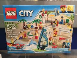 brick toy news lego 2017 sets news reviews and photos