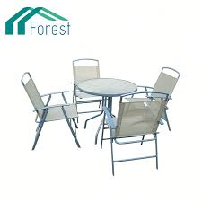 Noble House Outdoor Furniture by Zhejiang Noble Furniture Zhejiang Noble Furniture Suppliers And