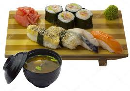 cuisine japonaise calories cuisine japonaise cuisine nationale photographie ilozavr63