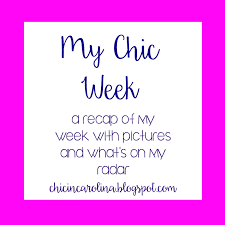 chic in carolina my chic week july 10 16 preppy tag