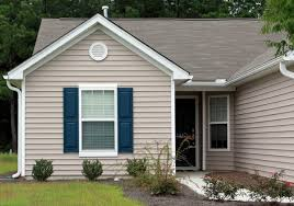 Small House Exterior Paint Colors by Exterior Paint Schemes For Houses With Exterior Paint Schemes For