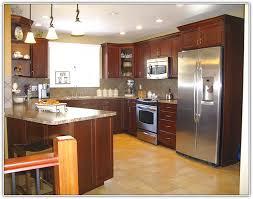 flat panel kitchen cabinets doors home design ideas